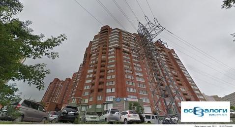 Продажа квартиры, Владивосток, Ул. Авроровская - Фото 2