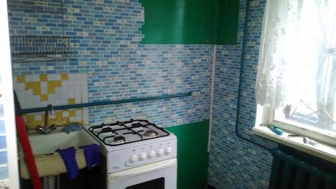 Сдам 2 комнатную квартиру в г.Гатчина - Фото 1