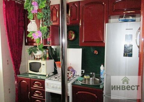 Продается 2х комнатная квартира г.Наро-Фоминск ул.Маршала Куркоткина 8 - Фото 5