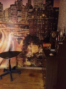 Сдам 3-х комнатную квартиру в Колпино - Фото 1