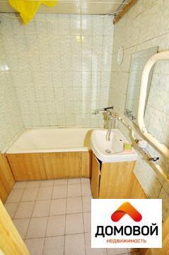 2-комнатная квартира в Оболенске, Осенний бульвар - Фото 4