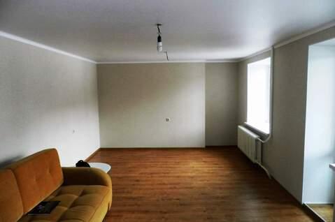 Продажа: 1 комн. квартира, 49.5 кв.м. - Фото 1