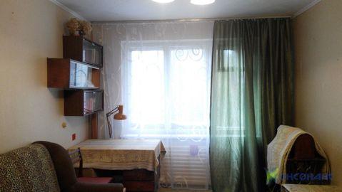 "1-комн. квартира взаволжском р-не (у ТЦ ""Глобус"") - Фото 1"
