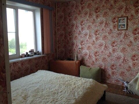 Продажа 2-комнатной квартиры, 50 м2, г Киров, Луганская, д. 64 - Фото 2