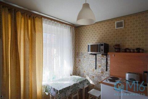 Уютная 1ккв с хорошим ремонтом - Фото 4