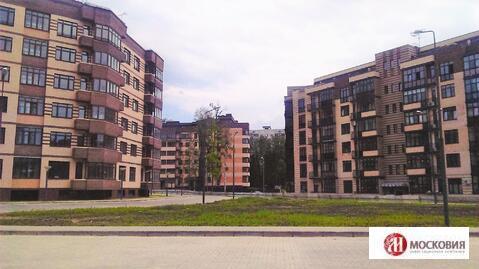1-к. квартира недорого в центре Новой Москвы, 30 мин. м. Теплый Стан - Фото 2
