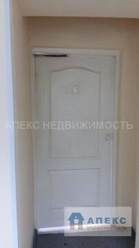 Аренда офиса 28 м2 м. Войковская в административном здании в . - Фото 2