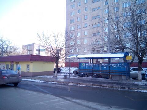 Продам 2 ком.кв.в Подольске! - Фото 1