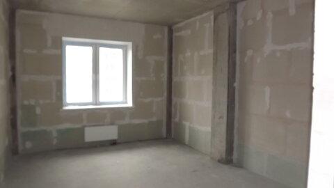 Двух комнатная квартира рядом с парком Гагарина - Фото 4