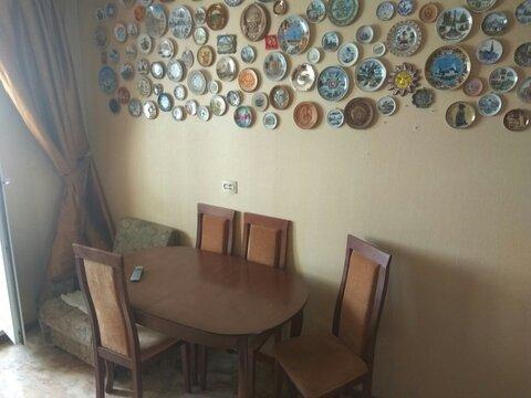 3-х комн. квартира возле Малые Вяземы - Фото 3