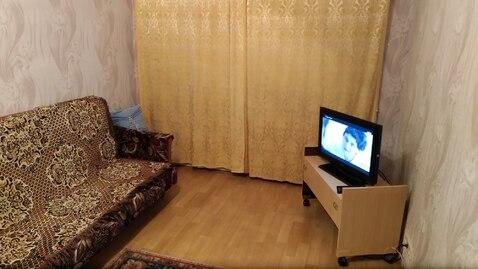 Однокомнатная квартира на севере Москвы - Фото 2