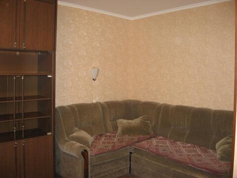 Срочно в аренду 1-я квартира в Москве ул. Введенского - Фото 2