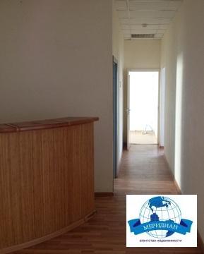 Офисное помещение 191 кв.м. - Фото 4