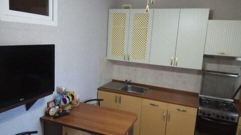 Купить просторную 3-х комнатную квартиру в Севастополе! - Фото 5