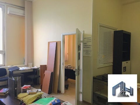 Сдается в аренду офис 50 м2 в районе Останкинской телебашни - Фото 2