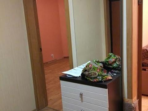 1-к. квартира в Ивантеевеке - Фото 3