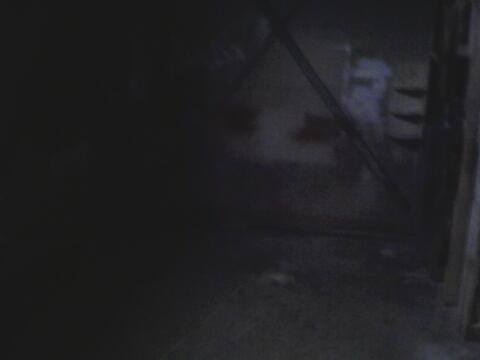 Помещения под склад, производство. Высота 4 м, Огорожено, охрана, 150р - Фото 3