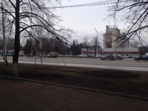 Аренда торгового помещения по Проспекту Октября 126 - Фото 4