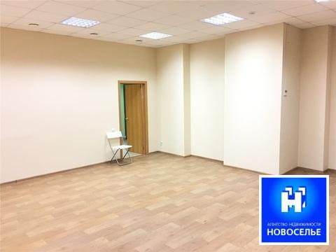 Торговое помещение по адресу Новоселов 37 - Фото 2