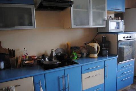 Продается 4-я квартира на 51м, Ленина 184 - Фото 1