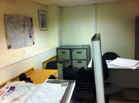 Помещение под офисные нужды - Фото 3
