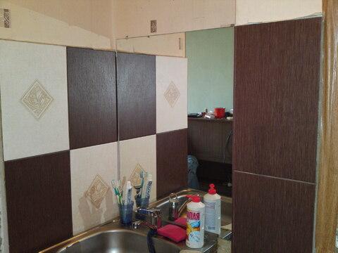 1-комнатная квартира, ул. Школьная (2 Дачная) - Фото 3