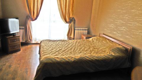 Новая 1 комнатная квартира рядом с центром в Твери - Фото 1