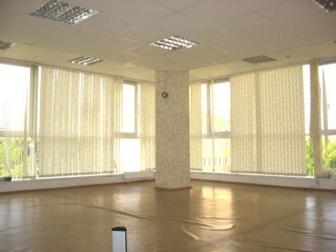 Офис 1131 кв.м. кирова 52 - Фото 2