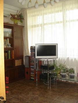 3-х к квартира в Ялте на ул.Строителей - Фото 1