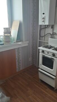 Продам квартиру в Тейково - Фото 5