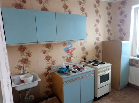 1 ком.квартира по ул. Г. Кусимова 19 - Фото 1
