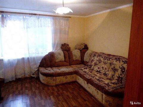 Щорса 16, замечательна комната в общежитии - Фото 2
