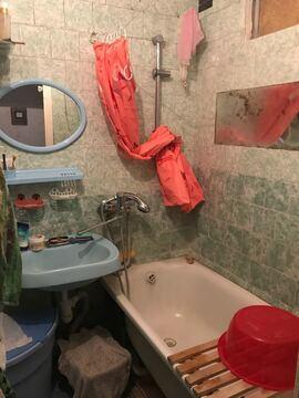 Снять 1-но-комнатную квартиру г. Домодедово, ул. Набережная, 14 - Фото 3