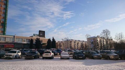 Продается торгово-офисное помещение, ул. Орджоникидзе, 33 - Фото 2
