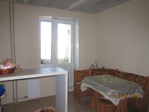3-к квартира в новом доме на Крымской. - Фото 4