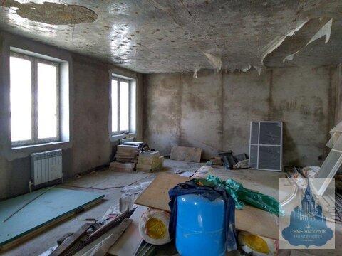 Предлагается к продаже большой, добротный в городе Подольске - Фото 4