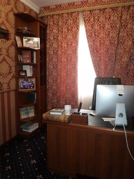 Продажа: 2 эт. жилой дом, ул. В. Буканова - Фото 4