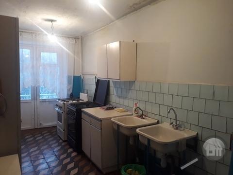 Продается комната с ок, ул. Мира - Фото 5