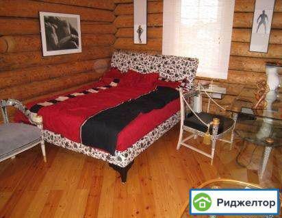 Аренда дома посуточно, Владычино, Солнечногорский район - Фото 2