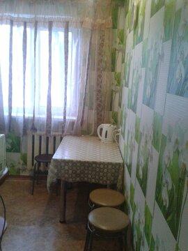 Сдам посуточно 2х комн.кв. в Тюмени рядом с Выставочным залом - Фото 5