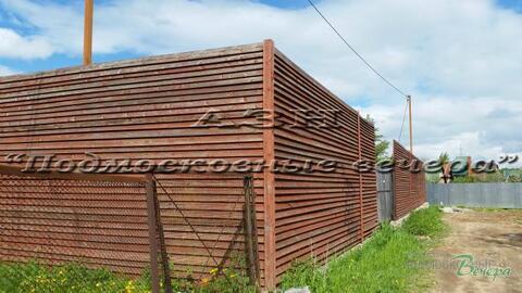 Осташковское ш. 8 км от МКАД, Болтино, Участок 15.34 сот. - Фото 1