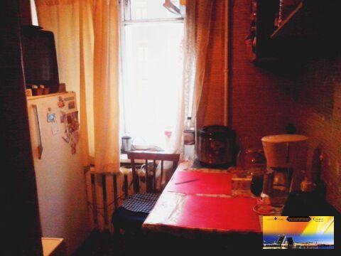 Квартира на Васильевском острове спб по Доступной цене - Фото 2