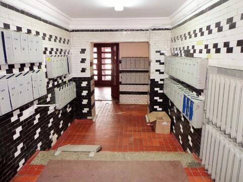 Сдаем 2х-комнатную квартиру Ленинский пр-т, д.72 - Фото 4