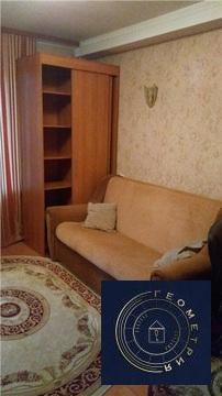 Квартира по адресу. (ном. объекта: 19736) - Фото 3