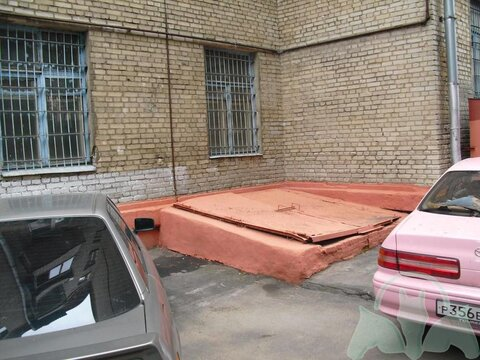 Продажа псн, 1-й Кирпичный переулок - Фото 4