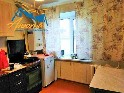 1 комнатная квартира в Боровске, Мира 18 - Фото 1