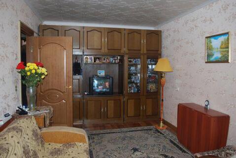 Продажа квартиры, Раменское, Ул. Красноармейская, Раменский район - Фото 5