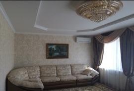 Продается 4-комнатная квартира по ул.Театральная площадь - Фото 3