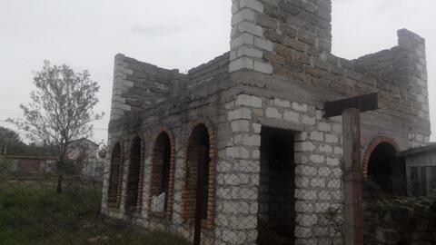 Дача на Дергачах - Фото 1