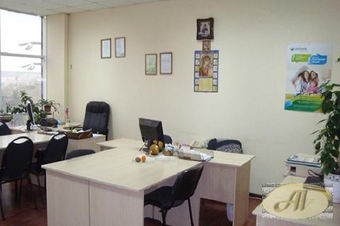 Офис 39 кв.м. Сельмаш, Донской рынок, БЦ Содружество - Фото 2